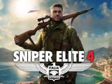 Sniper Elite 4 – Review