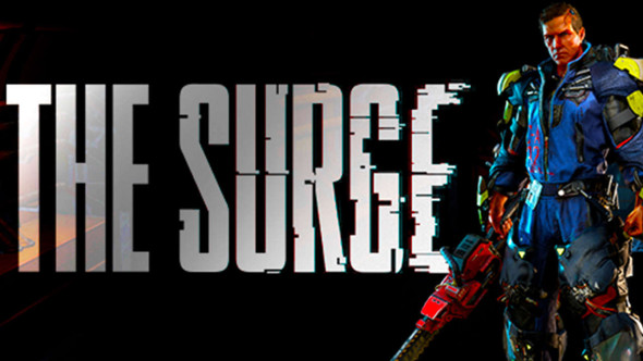 RPG The Surge unveils commented gameplay