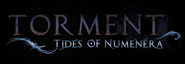 Torment: Tides of Numenera : story revealed