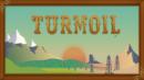 Turmoil : Now available on iPad