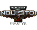 Gameplay trailer of Warhammer 40,000: Inquisitor – Martyr