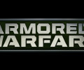 Armored Warfare – Expansion: Art of War coming soon