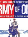 Army of One (DVD) – Movie Review