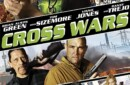 Cross Wars (Blu-ray) – Movie Review