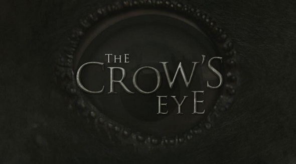 Crows-Eye