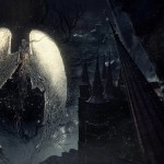 Dark Souls III- The Ringed City_Screen 5