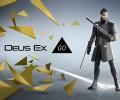 The GO trilogy stories: Deus Ex GO through the eyes of Eidos Montreal