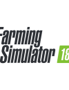 Farming Simulator 18 – release date & gameplay trailer!