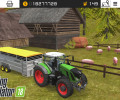 Farming Sim 18 – Now Out For 3DS & PS Vita