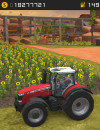 Farming Simulator 18 – Coming to 3DS and Vita