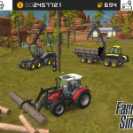 FarmingSimulator18_screenshot_logo_UI_04