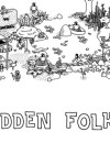Hidden Folks – Review