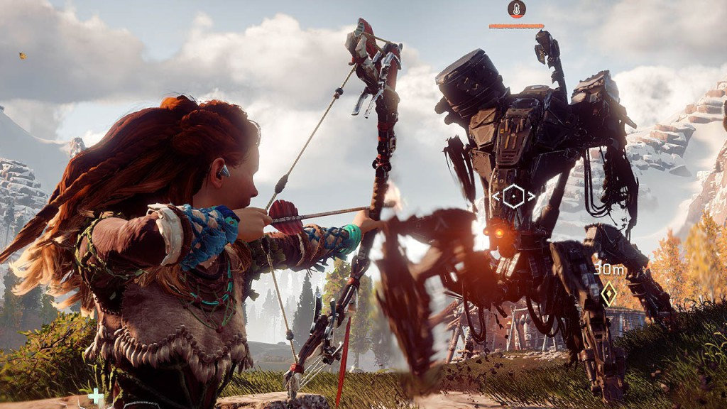 Horizon_Zero_Dawn_07