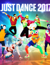 Just Dance 2017 – Review