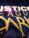 Justice League Dark (DVD) – Movie Review