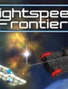 Out Today on Steam Early Access – Lightspeed Frontier