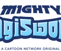 Cartoon Network aims to impress