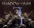 Middle-earth: Shadow of War has a brand new trailer