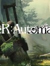 Nier: Automata – Review