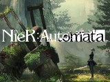 Nier: Automata – Review
