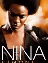 Nina (DVD) – Movie Review