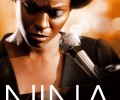 Nina (DVD) – Movie Review