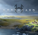 Northgard – Preview