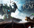 Riders of Icarus gets an update named: Corruption of Light