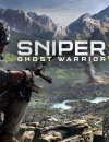 Sniper Ghost Warrior 3 : Story Trailer