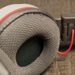 Snakebyte Headphone 3