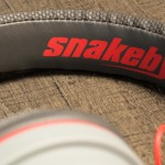 Snakebyte Headphone 4