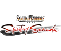 Samurai Warriors: Spirit of Sanada gets a release date