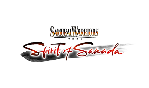 Samurai Warriors – Spirit of Sanada Out Now!