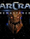 The original StarCraft prepares for the 4K era and receives a makeover