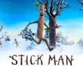 Stick Man (DVD) – Movie Review