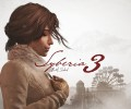 New Syberia 3 trailer released