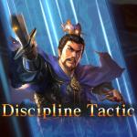 Tactics_01