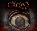 The Crow's Eye – Review