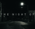 The Night Of (Blu-ray) – Series Review