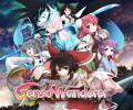 Touhou Genso Wanderer – Review