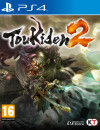 Toukiden 2 – new trailer