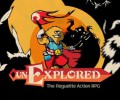 Unexplored – Review