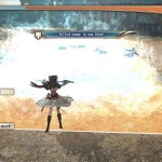 Valkyria Revolution_Screenshot 8
