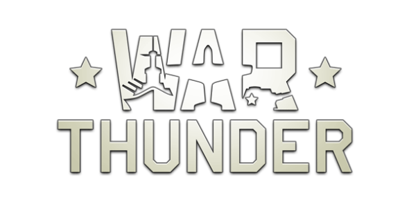War Thunder: Italian Air Force now available for all!
