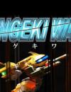 Zangeki Warp – Review