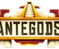 Are you ready to climb the ladder in Antegods?