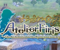 Atelier Firis: The Alchemist and the Mysterious Journey – Review