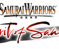 Samurai Warriors: Spirit of Sanada introduces Castle Town gameplay