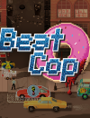 Beat Cop: Bring on the pixelated donuts