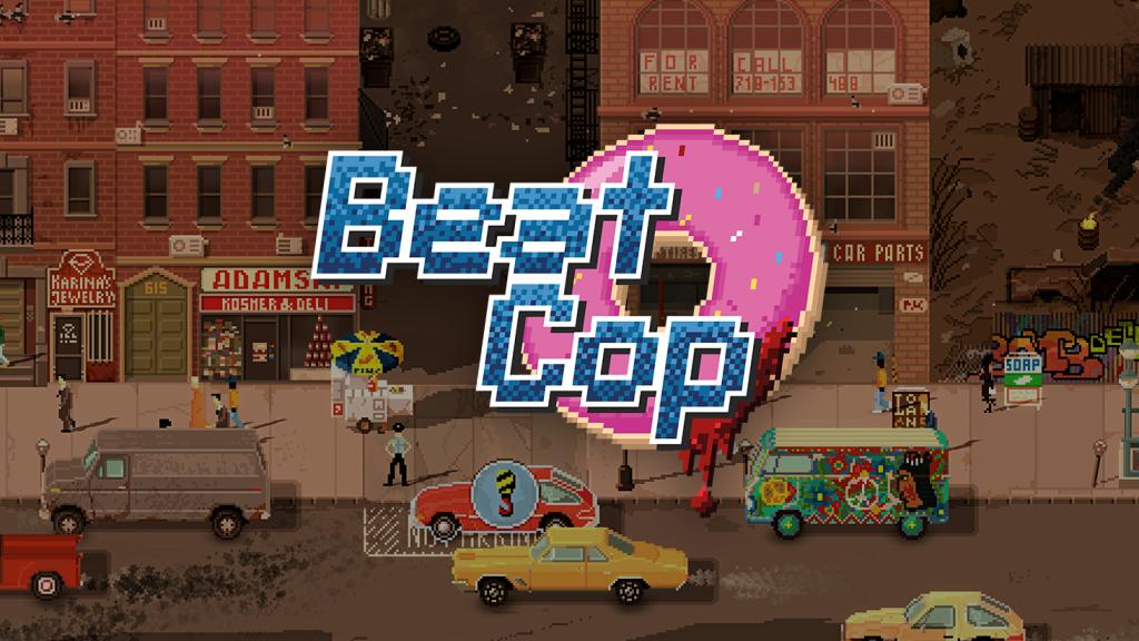 beatcop
